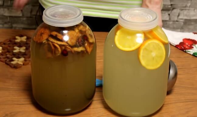 Сколько хранится березовый сок в холодильнике, правила консервации