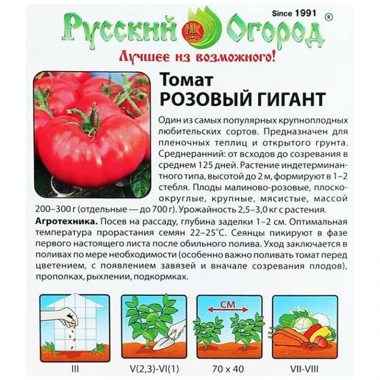 Томат голландский белфорт f1 — описание, нюансы выращивания и отзывы о гибриде
