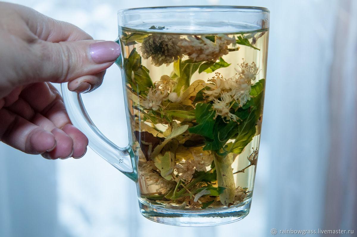 Чем полезен чай с листьями смородины?   дары природы.су