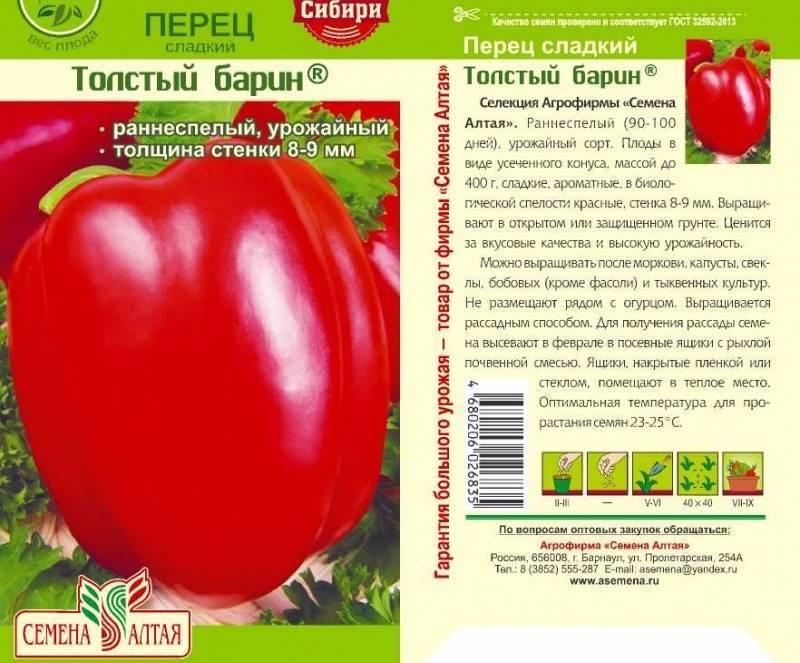 Томат пышка – характеристика и описание сорта, фото, урожайность, отзывы, достоинства и недостатки