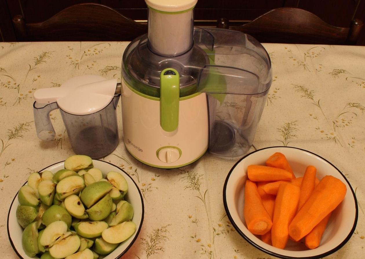 Простые рецепты приготовления грушевого сока через соковыжималку, в соковарке и традиционным способом на зиму. вкусные рецепты на зиму: грушевый сок через соковыжималку