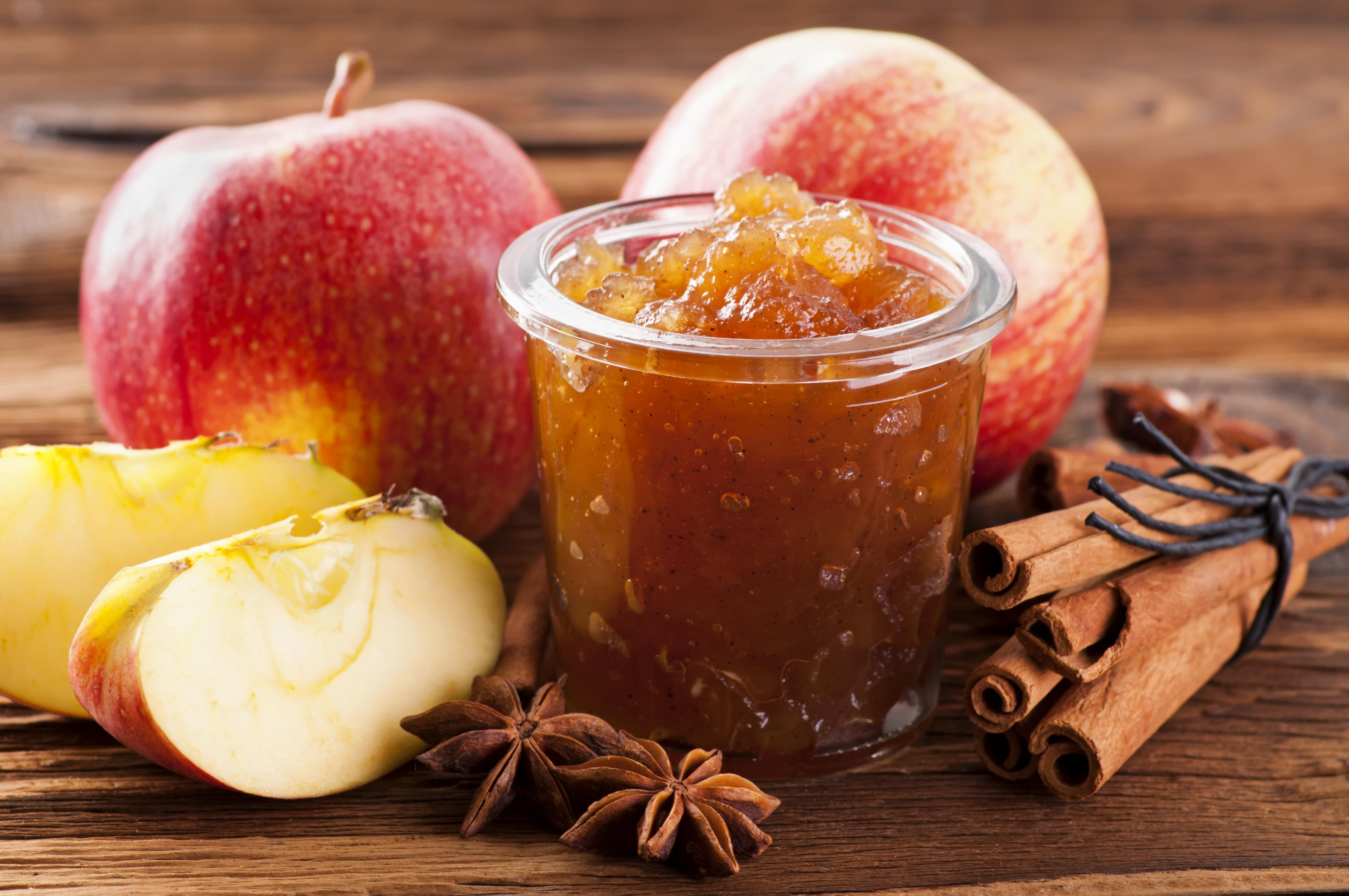 Варенье из груш: простые рецепты вкусных заготовок на зиму