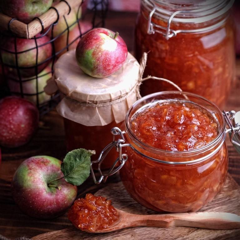 Консервированные персики на зиму, лучшие рецепты. варенье, компот, персики в собственно соку