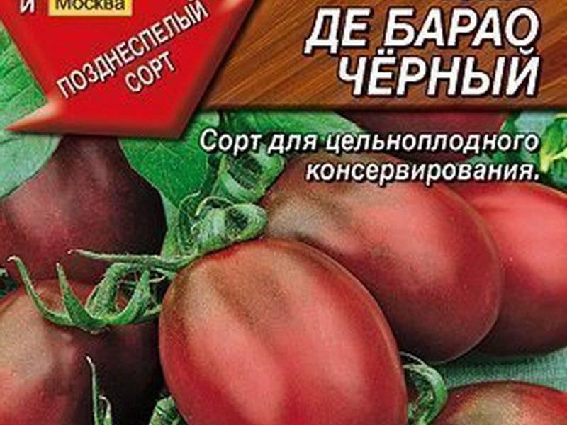 Самые лучшие черные сорта помидоров для открытого грунта и теплицы с фото и описанием