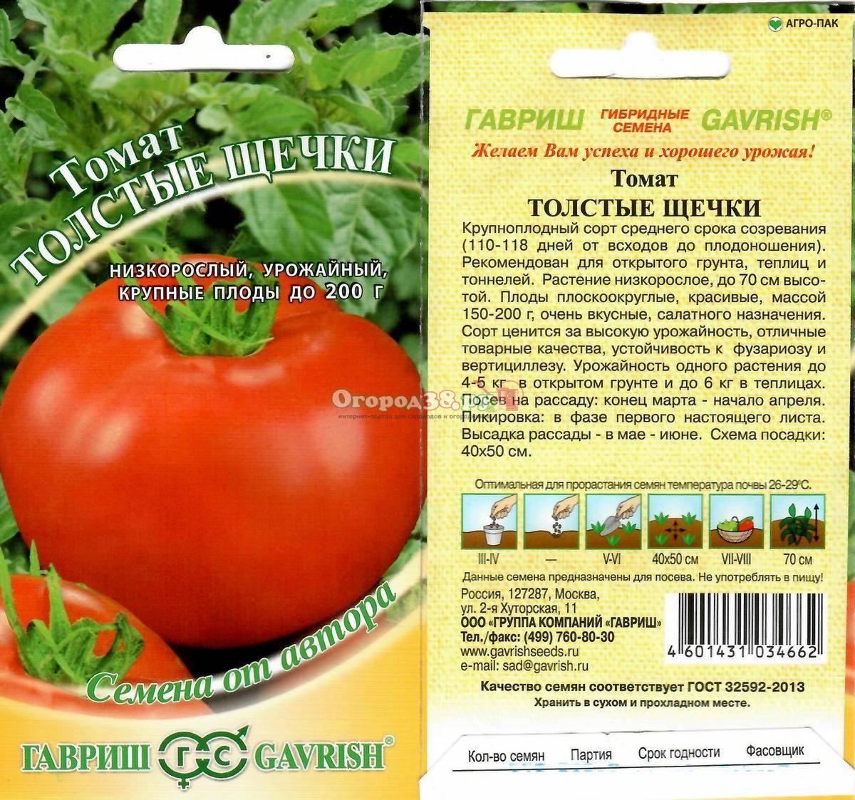 Томат красная гроздь — описание и характеристика сорта | zdavnews.ru