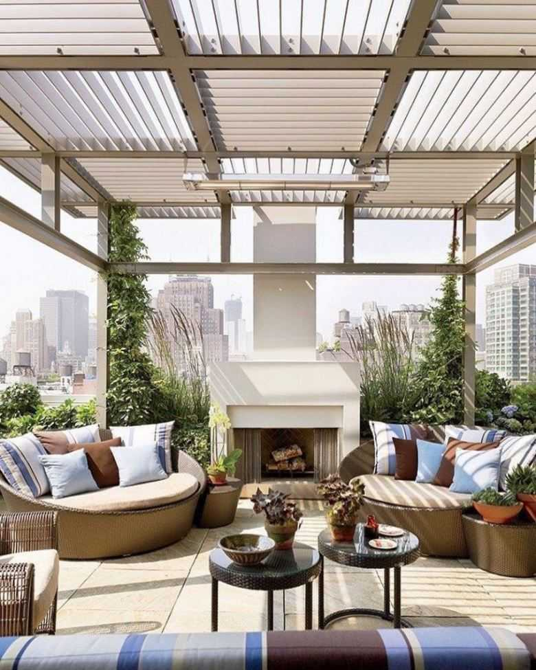 Как утеплить потолок на веранде изнутри утепление террасы в деревянном доме