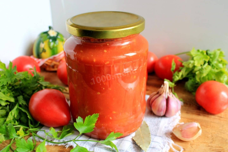 Консервируем помидоры в литровых банках: рецепты пикантных заготовок на зиму