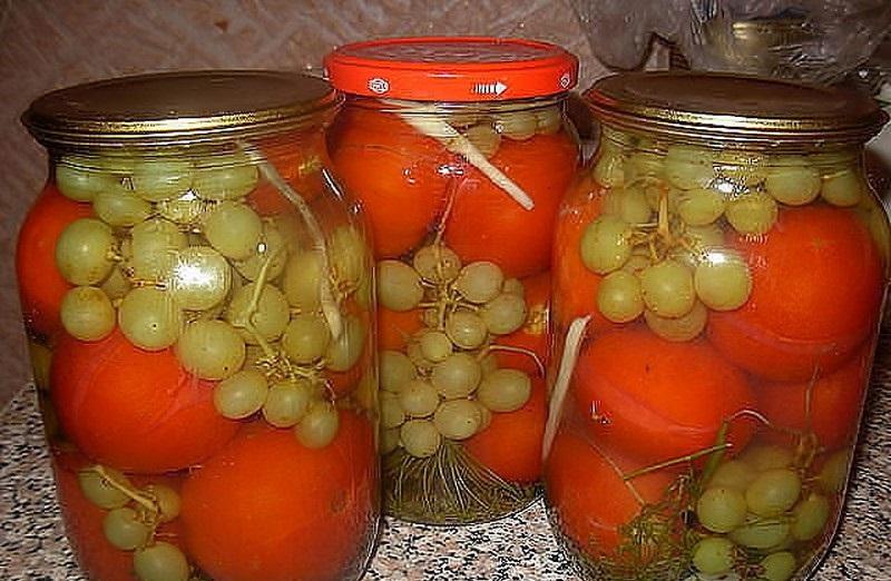 Как хранить морковь и свеклу зимой в домашних условиях если нет погреба: в квартире, холодильнике и подполе дома? русский фермер