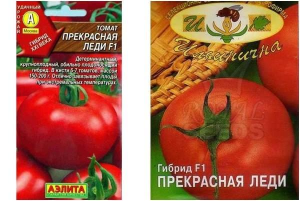 Описание лучших сортов томатов для Удмуртии для открытого грунта и теплиц