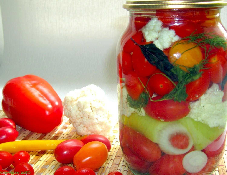 Маринуем опята: 10 самых лучших рецептов для любителей вкусных грибочков