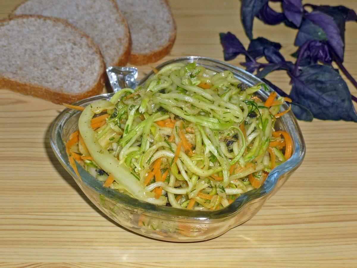 Что приготовить из кабачков на зиму, самые вкусные рецепты с фото (топ 7) — wowcook.net