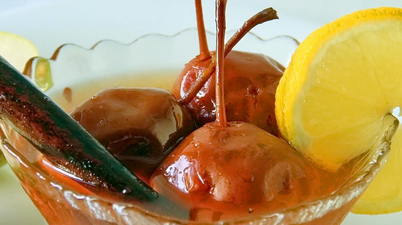 Варенье из груш: лучшие рецепты. как варить вкусное варенье из груш с апельсином, лимоном, яблоками, персиками, сливами, шоколадом, орехами, маком: рецепты, советы