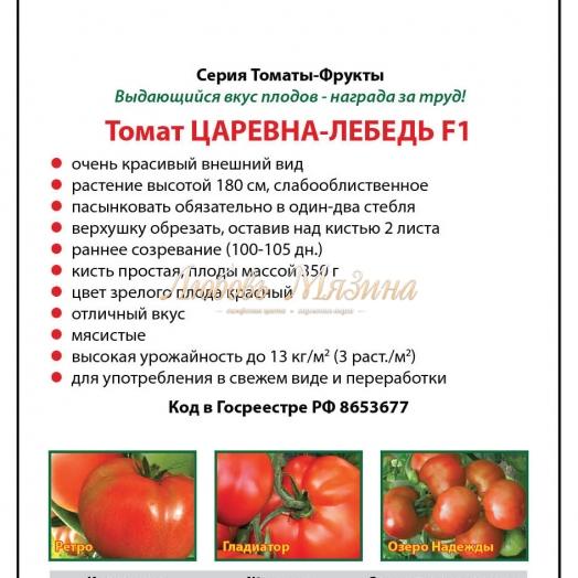 Сорт с потрясающим вкусом — томат бочата: полное описание помидоров и его характеристики