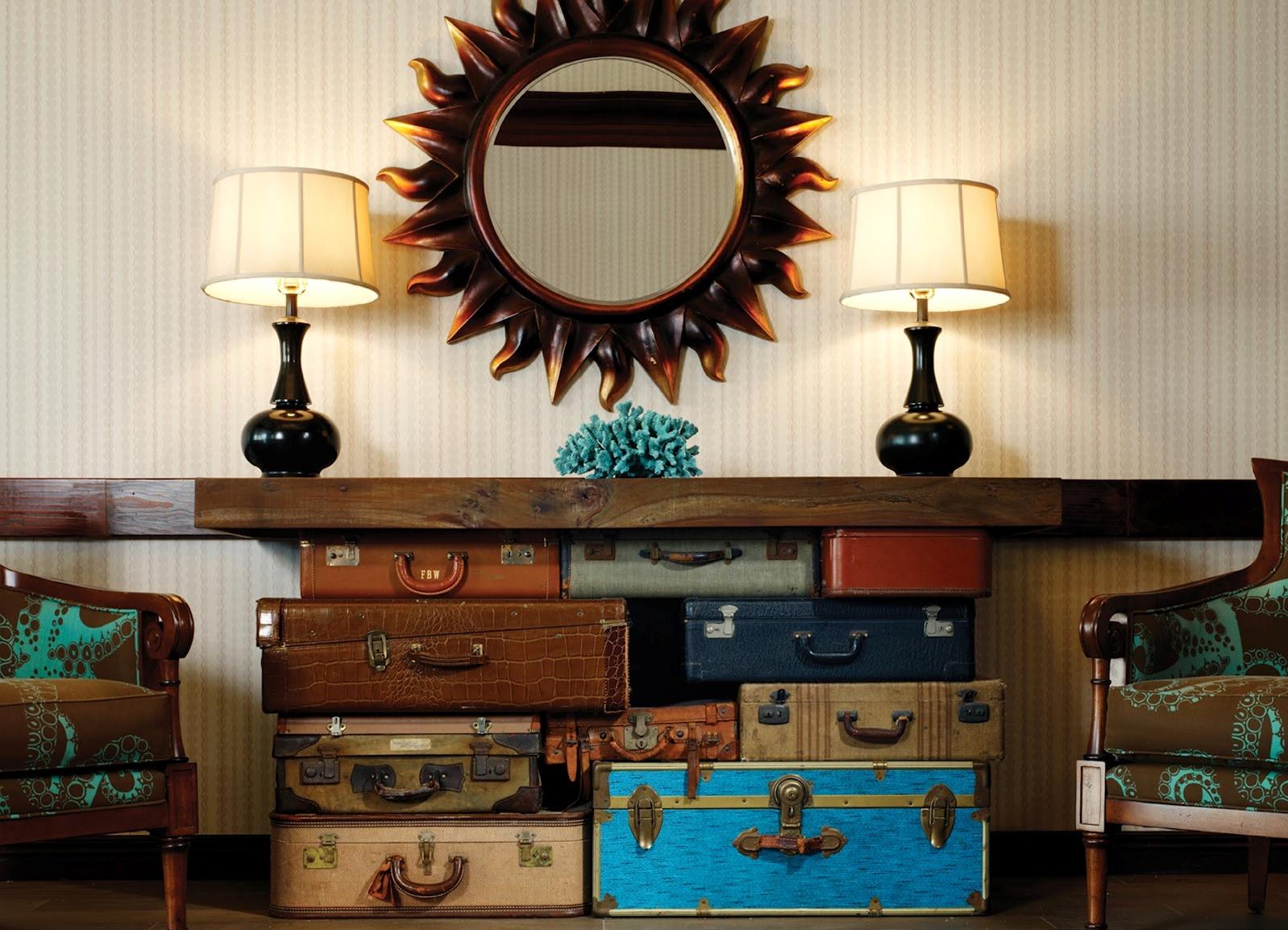 Лайфхаки для дома своими руками из ненужных вещей: 52 крутые идеи с фото