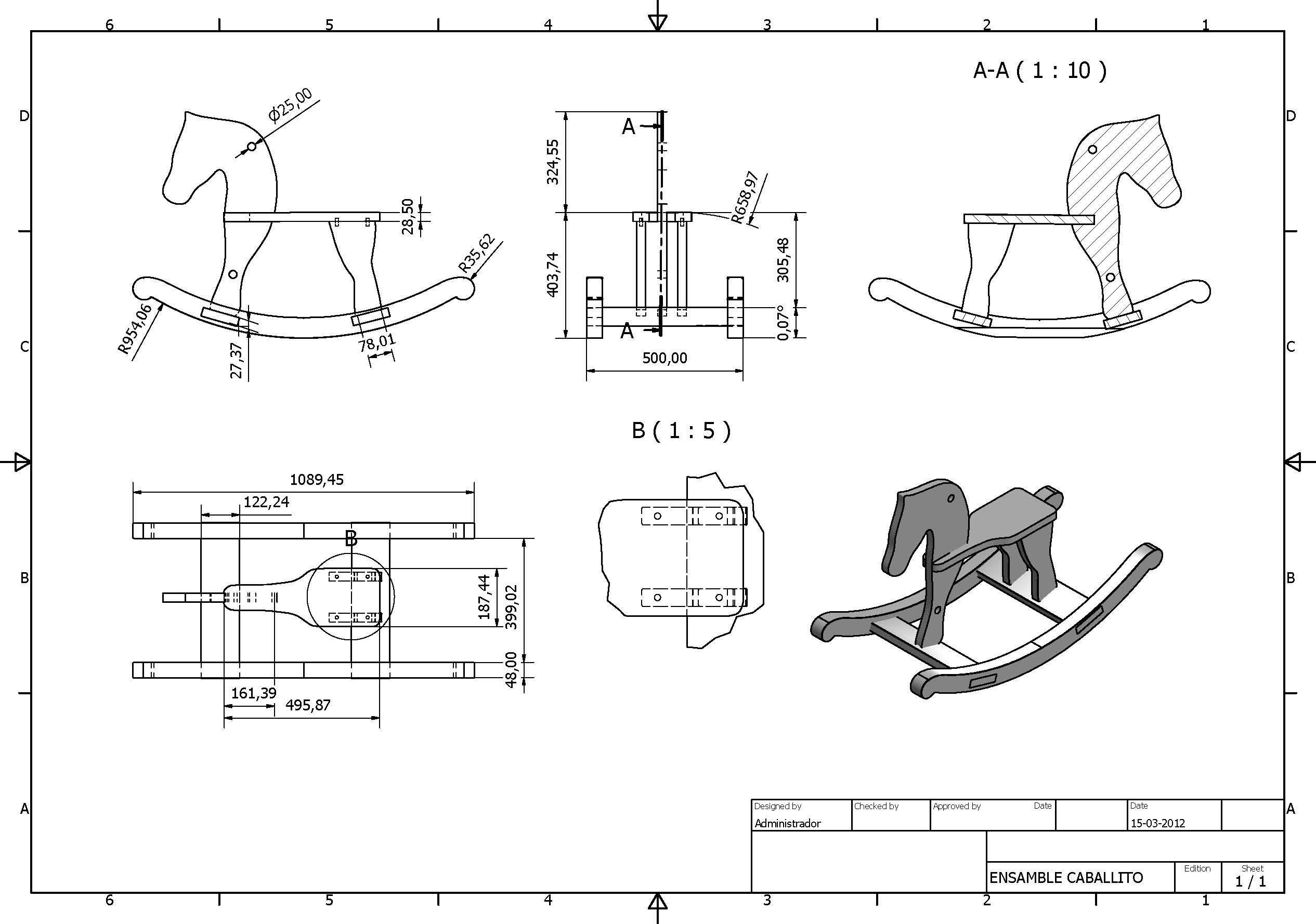 Кресло-качалка из дерева своими руками (18 фото): как сделать чертежи и подобрать размер? ход работ по изготовлению деревянного кресла-качалки в домашних условиях
