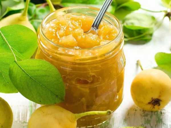 Варенье из груши северянки — пошаговые рецепты приготовления с фото и видео: целиком и дольками