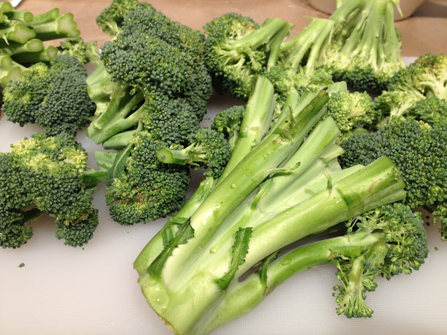 Замороженные брокколи и цветная капуста: рецепты приготовления вкусных блюд в духовке, мультиварке и на сковороде, а также как сохранить эти овощи на зиму? русский фермер