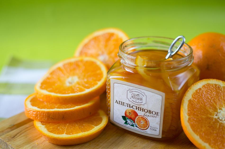 Варенье из лимонов: 7 рецептов приготовления