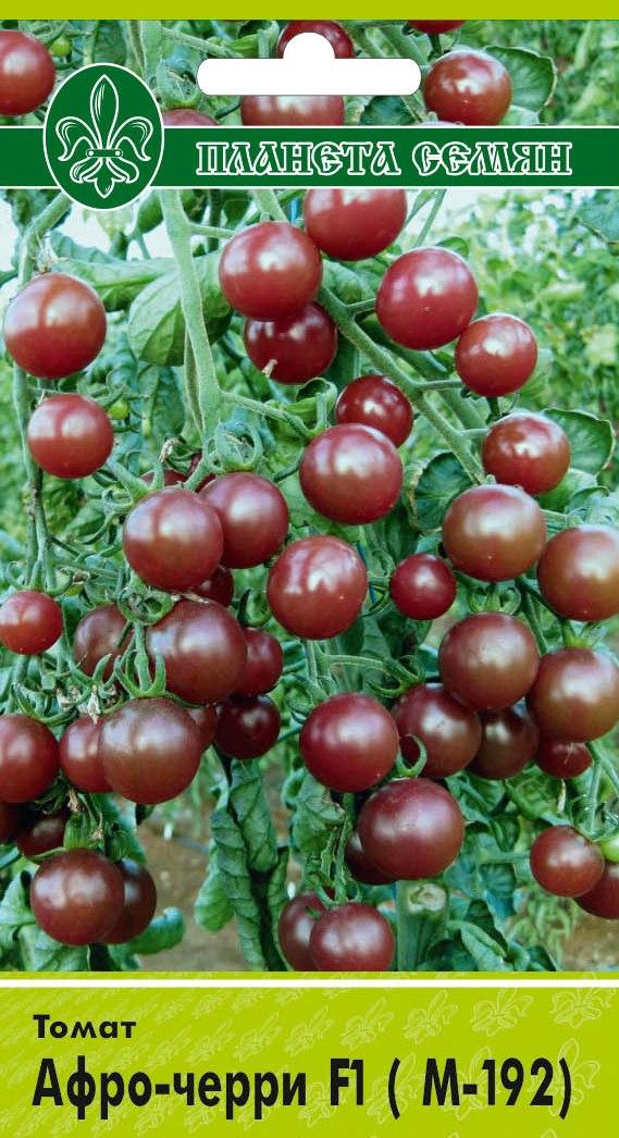Томат черри блосэм: отзывы, фото, урожайность, описание и характеристика | tomatland.ru