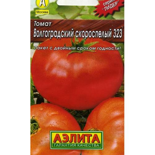 Томат волгоградский: характеристика и описание скороспелого сорта, фото помидоров и отзывы дачников