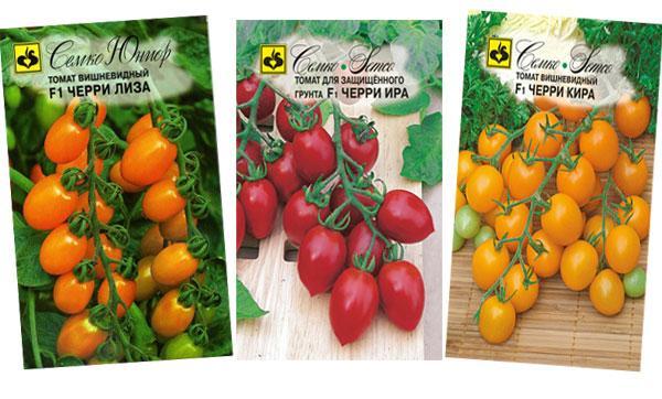 Удивительно ровные по размеру томаты «розализа f1»: описание сорта, рекомендации по выращиванию