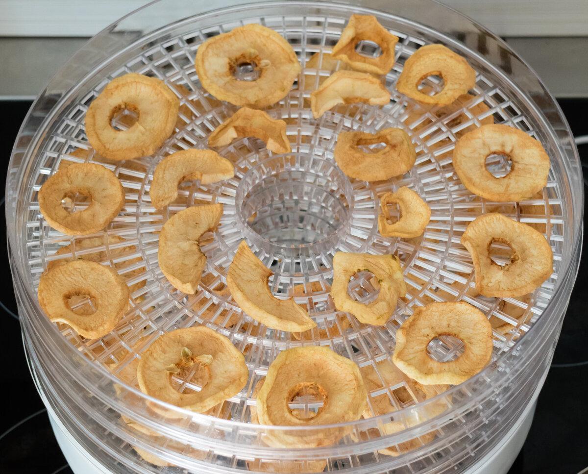 Топ 10 рецептов, как на зиму сушить груши в домашних условиях в духовке или электросушилке