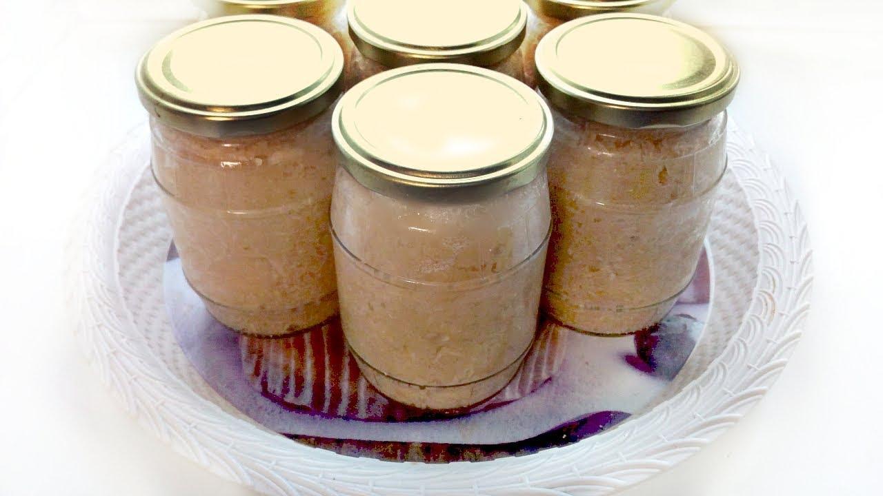 Хрен со свёклой, томатами, чесноком и другими ингредиентами. вкусные заготовки из острого корня на зиму