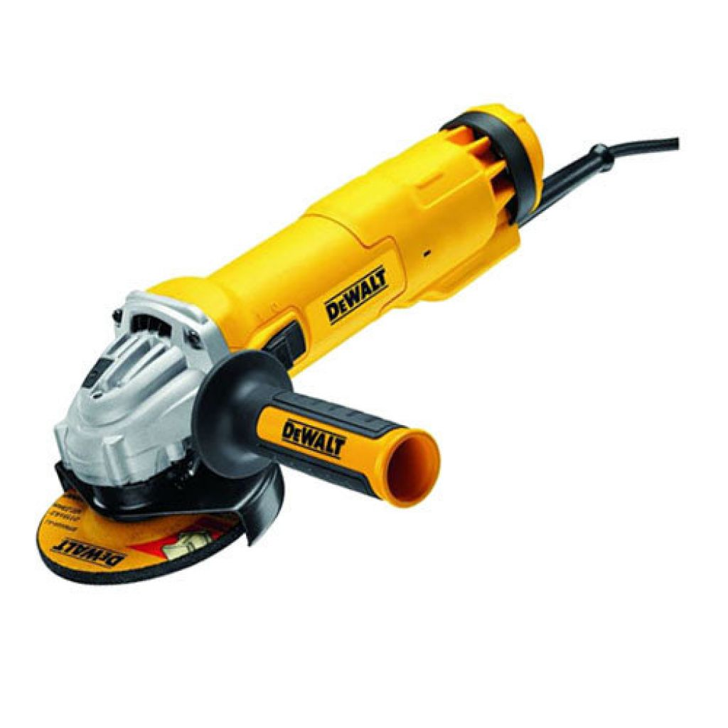 Выбираем электроинструмент для дачи. выбираем электроинструмент для дачи купить для сада дома технику инструмент оборудование