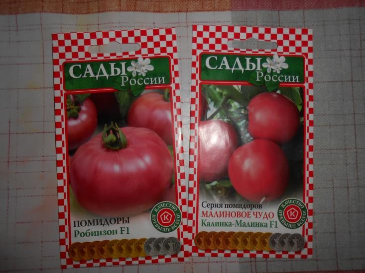 Калинка-малинка — миниатюрный томат для участка, теплицы или подоконника. описание, агротехника, отзывы