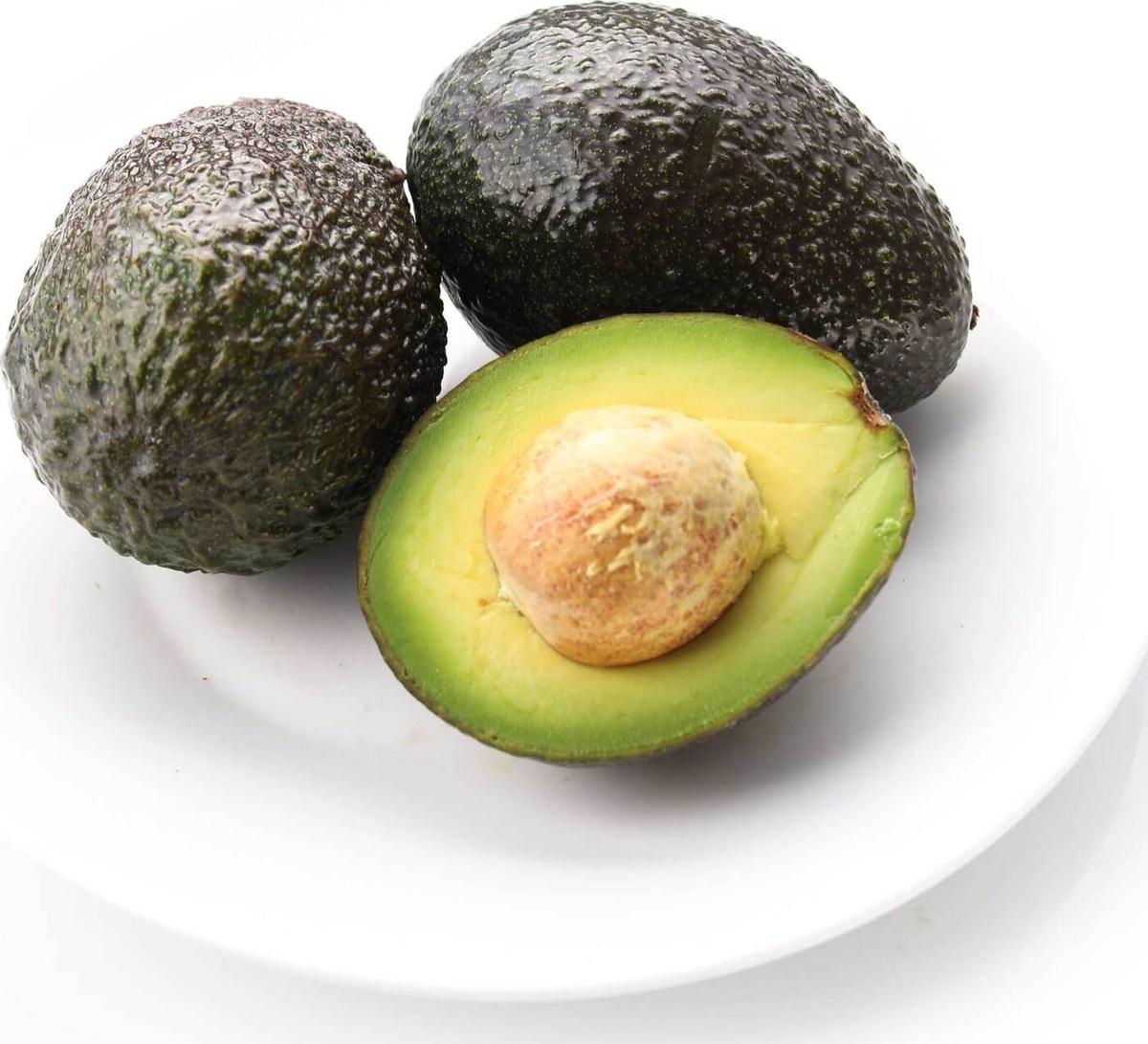 Авокадо хаас: описание сорта и применение, чем отличается от обычного