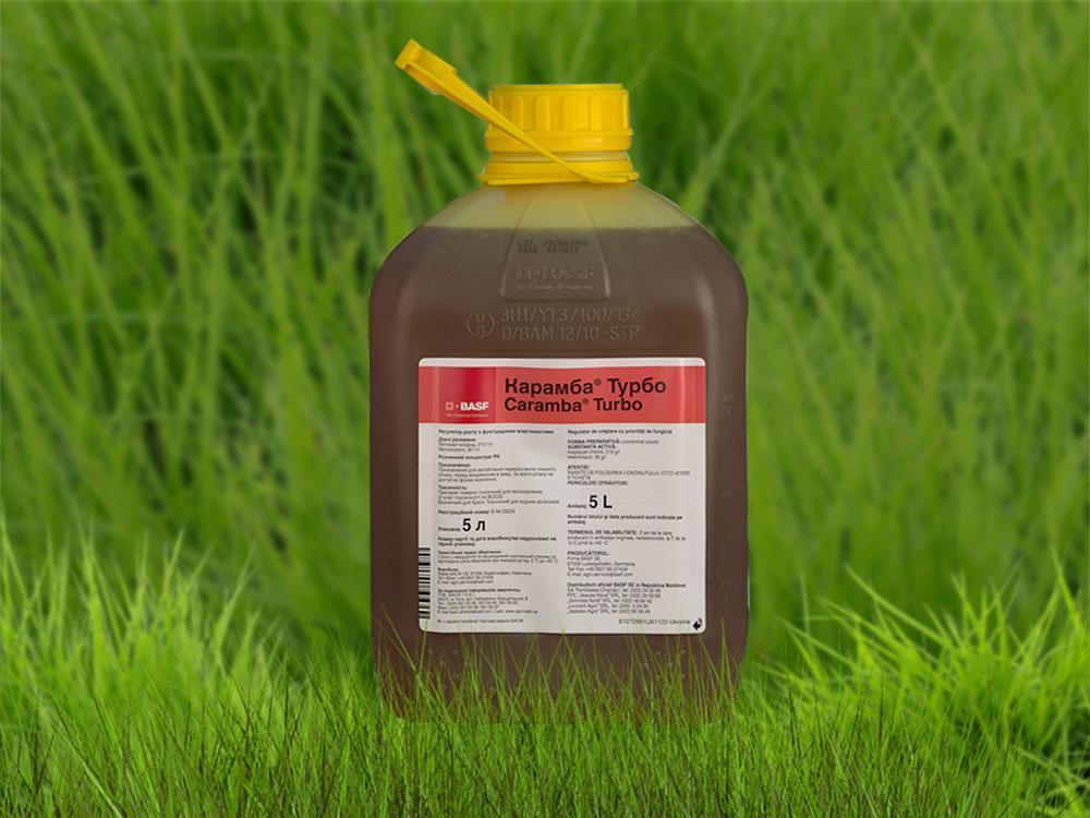 Инструкция по применению гербицида ланцелот 450, механизм действия и нормы расхода