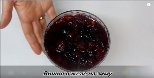 Варенье из ежевики на зиму: просто, вкусно, полезно