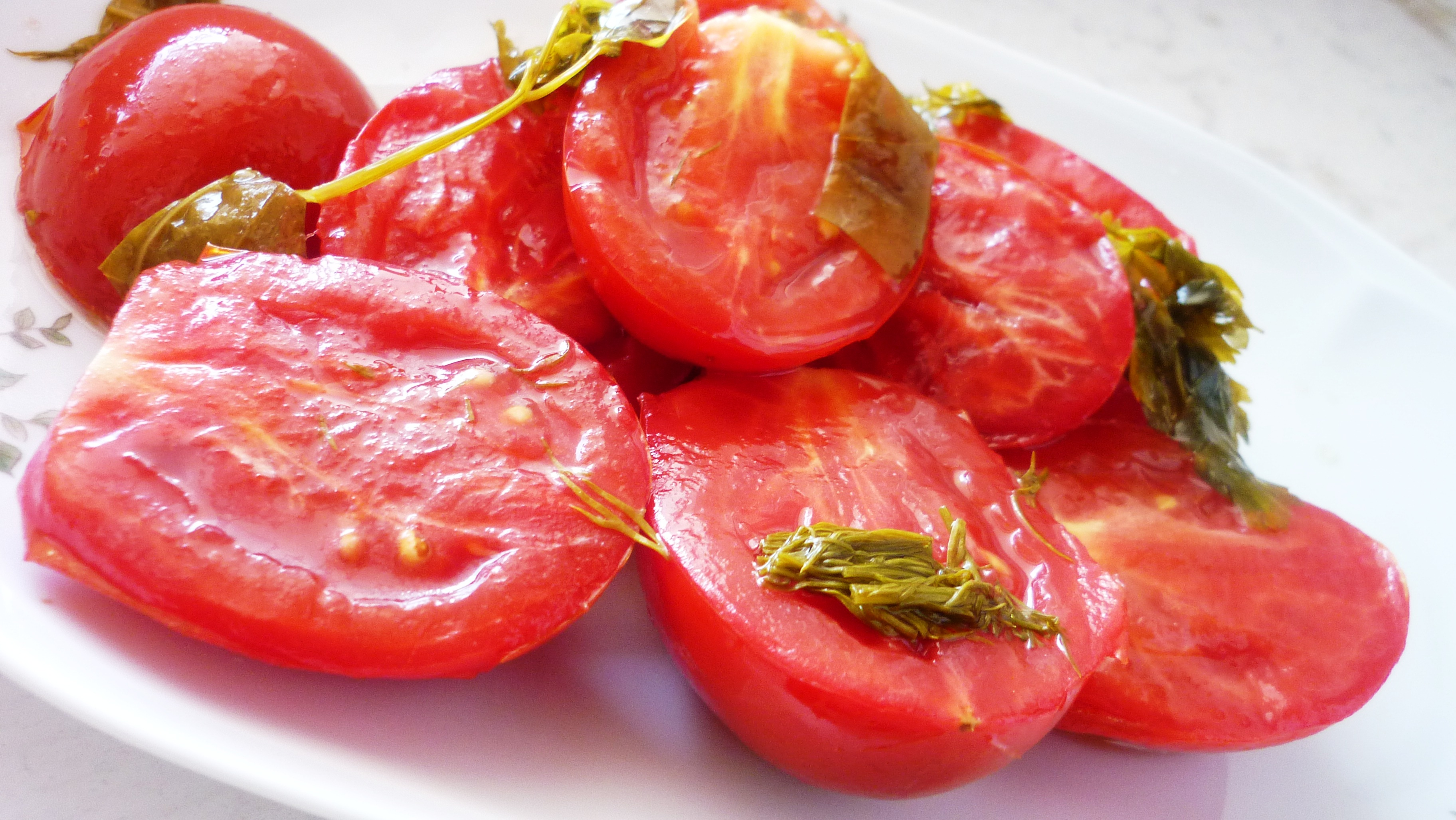 Рецепты салатов из репчатого лука (21 удивительно простой рецепт лукового салата с уксусом и майонезом)