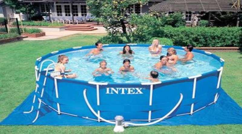 ✅ строительство бассейна под ключ: проектирование и монтаж - ?все о бассейнах, аквапарках и фонтанах ⚜⚜⚜