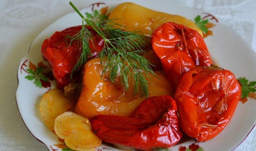 Рецепты маринованного перца на зиму: простые и необычные варианты сладких и острых заготовок в банках