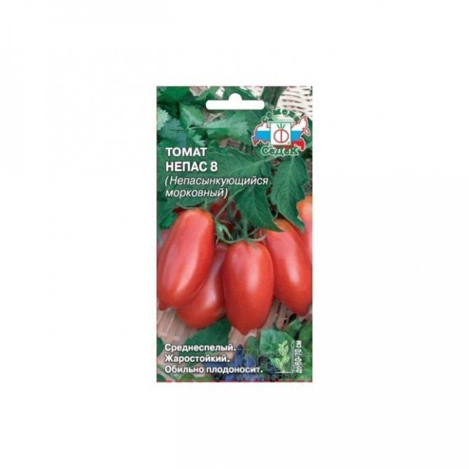 Томат титан – характеристика и описание сорта, фото, урожайность, выращивание, отзывы