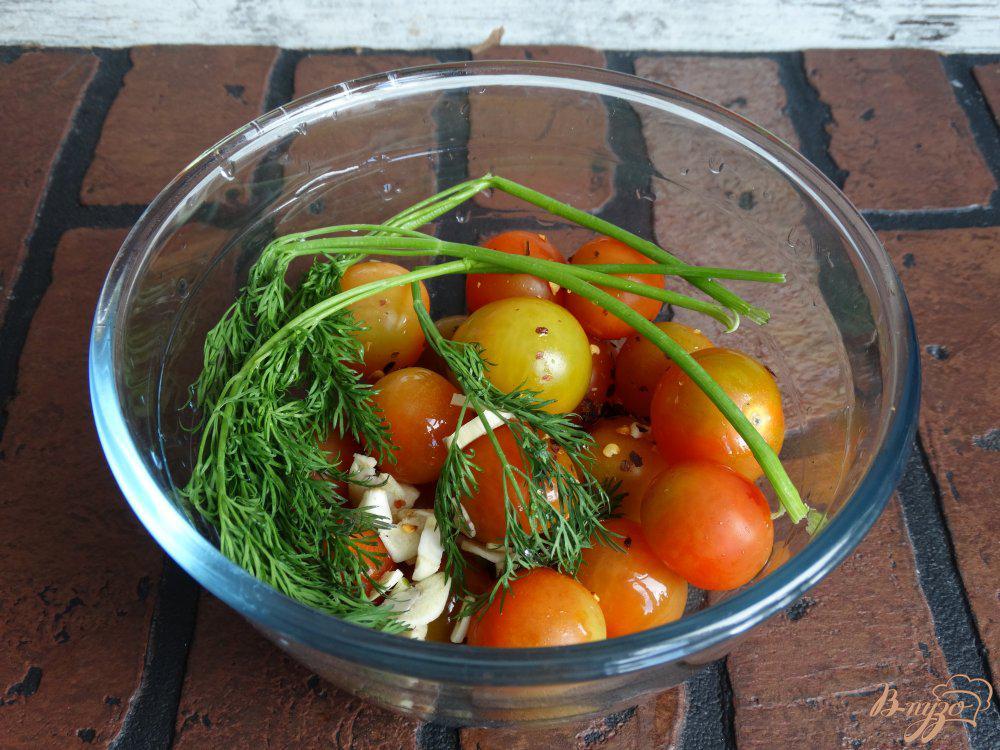 Топ 13 вкусных рецептов соленых помидор быстрого приготовления на зиму