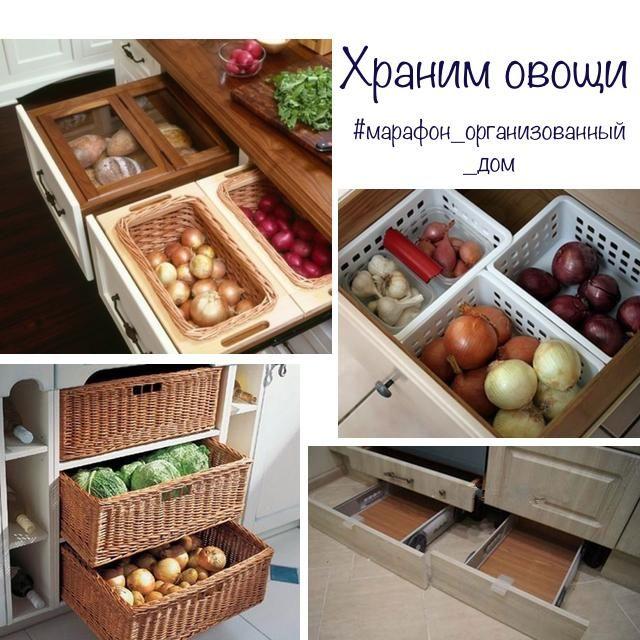Как сохранить морковь и свеклу на зиму в погребе, подвале, подполе, как правильно организовать хранение?