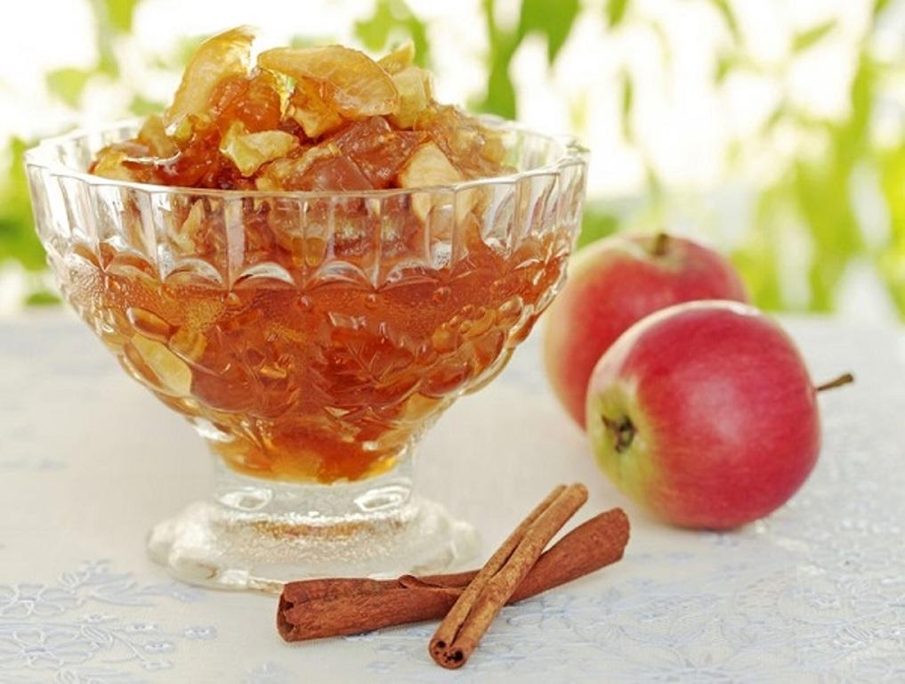 Начинка из яблок для пирожков - лучшие рецепты на каждый день и на зиму - будет вкусно! - медиаплатформа миртесен