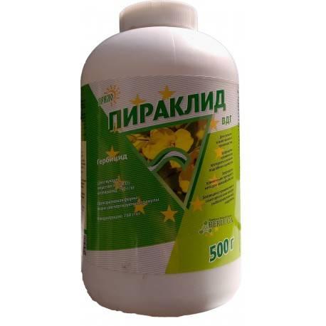 Состав и инструкция по применению гербицида тотал, норма расхода и аналоги