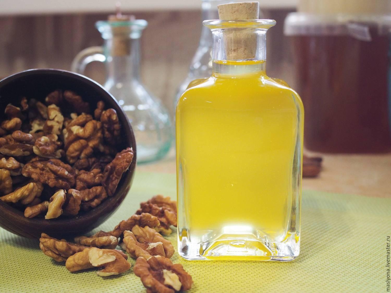Листья грецкого ореха: полезные свойства, применение в народной медицине и советы по сбору (115 фото)