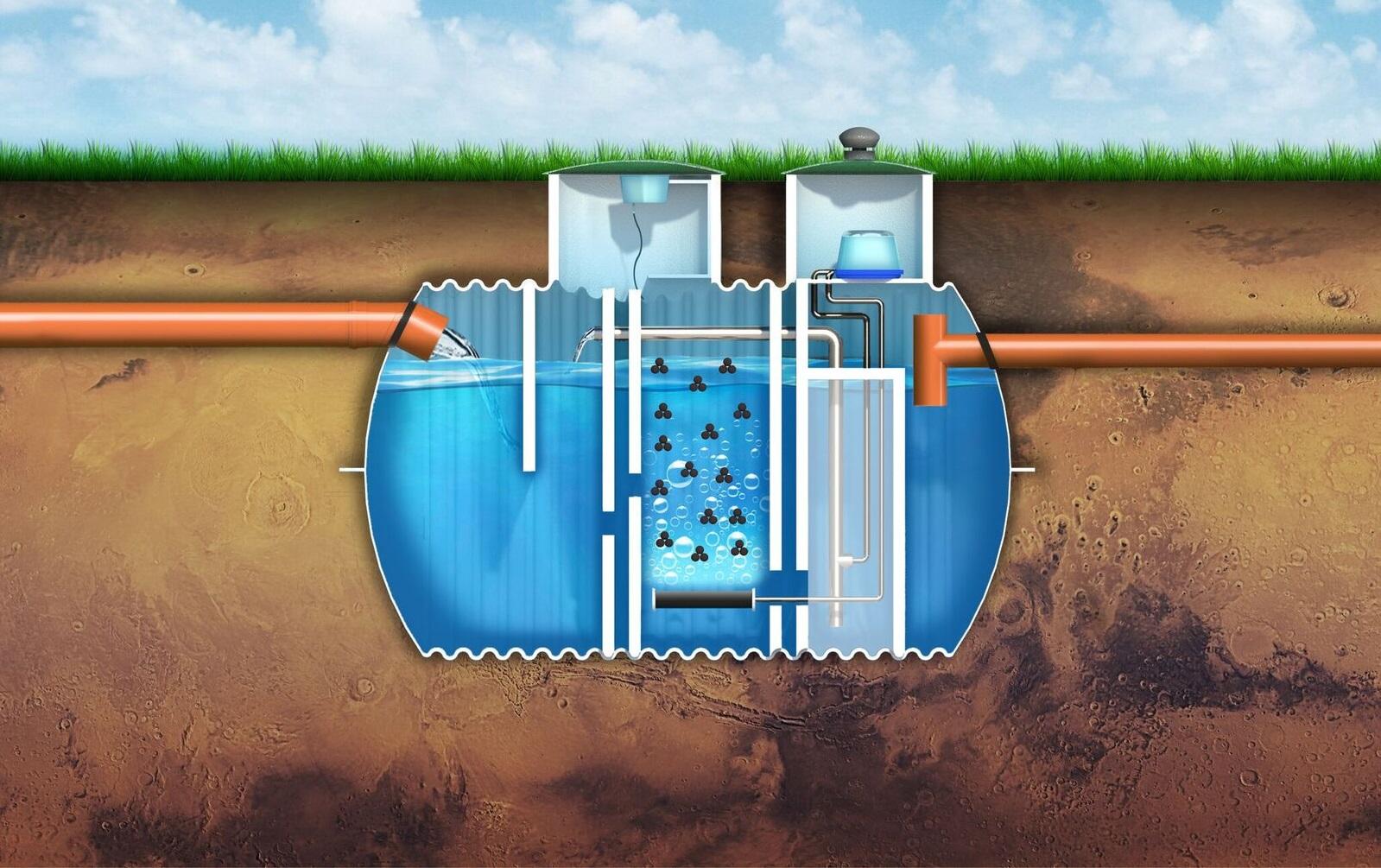 Как слить воду из бассейна? куда на даче слить воду? можно ли спустить ее в огород или в канализацию? как правильно сделать слив?