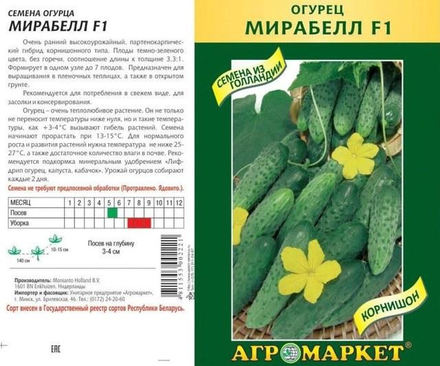 Огурец муму f1: отзывы и фотографии, описание сорта, преимущества и недостатки – zelenj.ru – все про садоводство, земледелие, фермерство и птицеводство