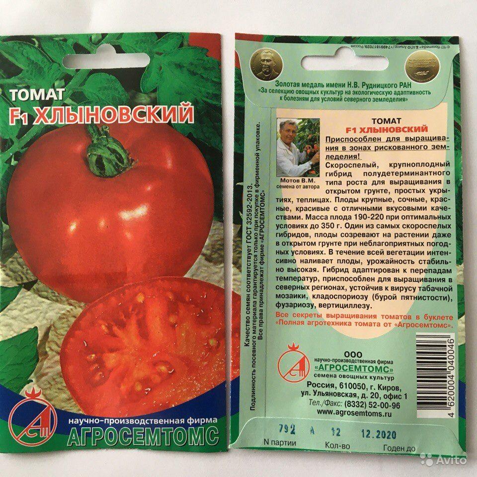 Томат пелагея: характеристика и описание сорта, урожайность с фото