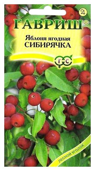 Яблоня ягодная сибирская: фото и описание устойчивого сорта, его плоды   tele4n.net