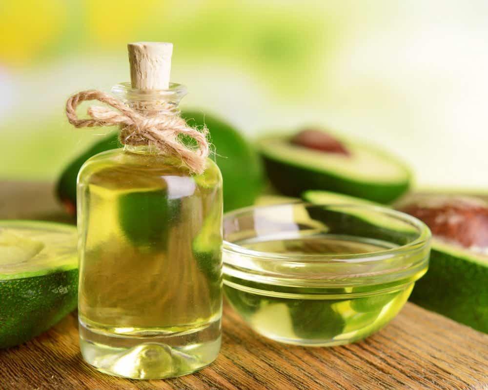 Масло авокадо: польза, вред и калорийность   food and health