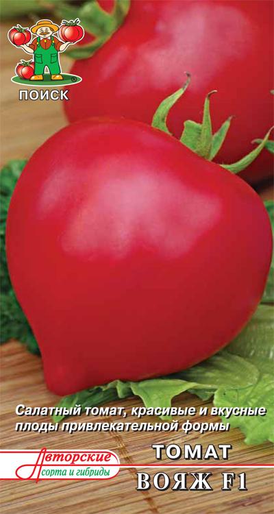 Сорт томата севрюга (пудовик) – идеальные помидоры для наших огородов и теплиц