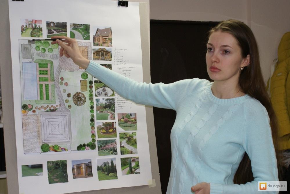 Как правильно благоустроить сад? 20 ошибок ландшафтного дизайна участка на сайте недвио