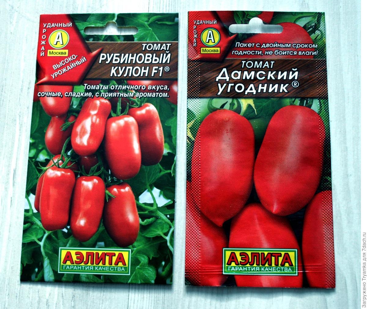 Технологии выращивания органического томата — методические и практические рекомендации