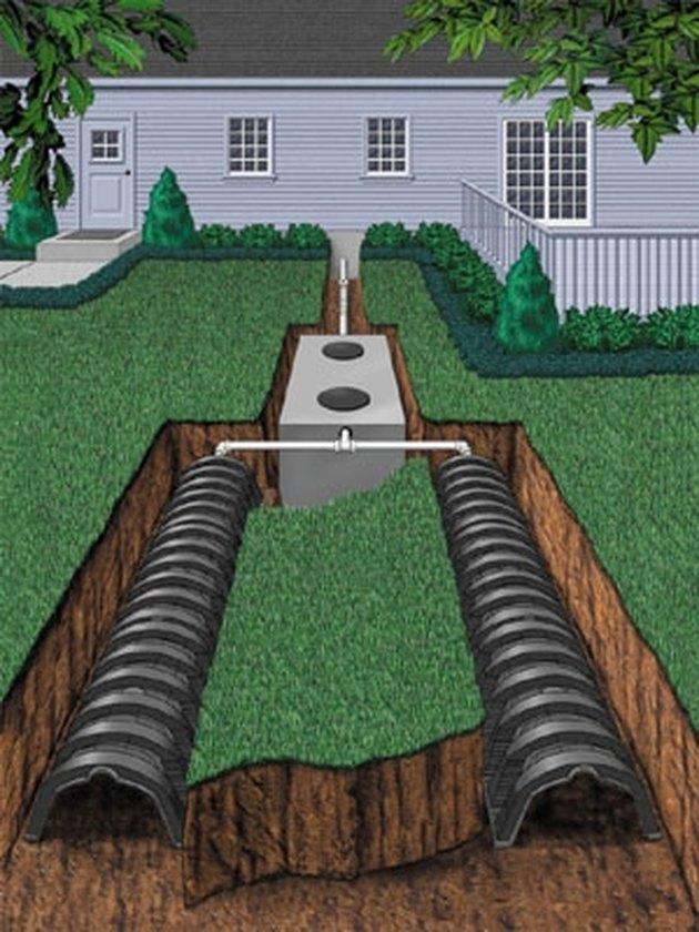 Полезные советы и рекомендации, как слить воду с каркасного бассейна
